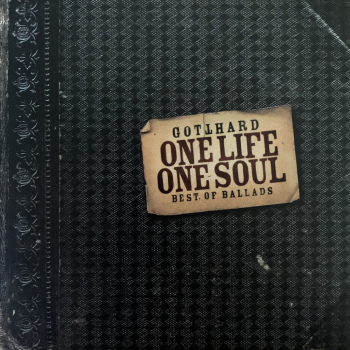 One_Life_One_Soul