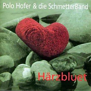Polo-Hofer-und-die-Schmetterband