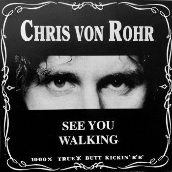 Chris_von_Rohr