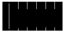 Chris von Rohr Logo